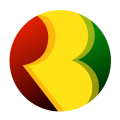 rbe round 240x240 1