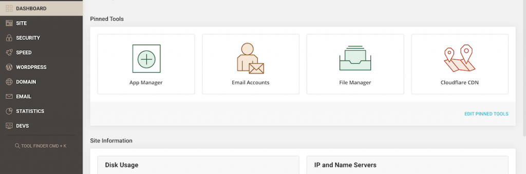 siteground-dashboard.png
