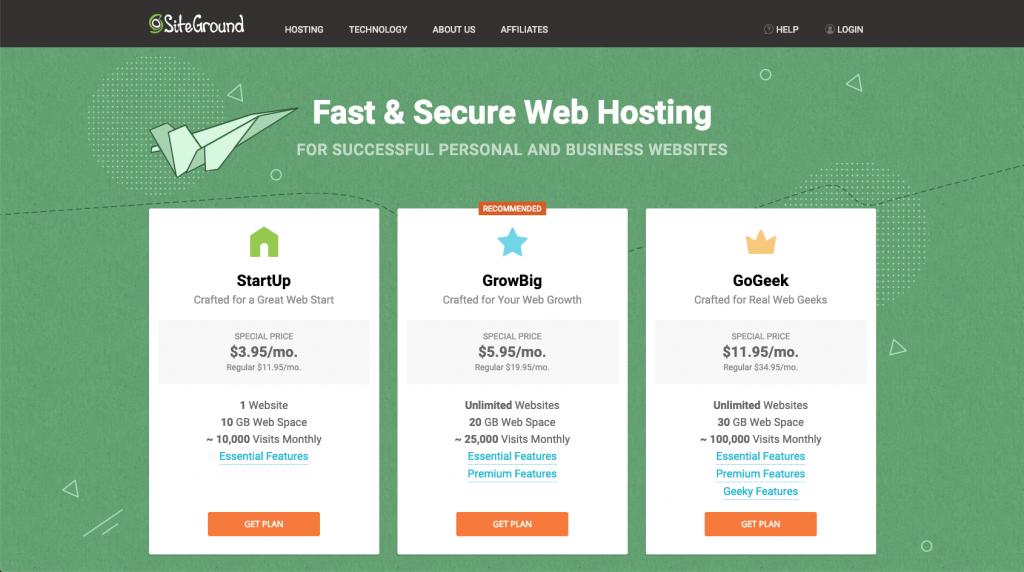 siteground-web-hosting-step1-plan.png