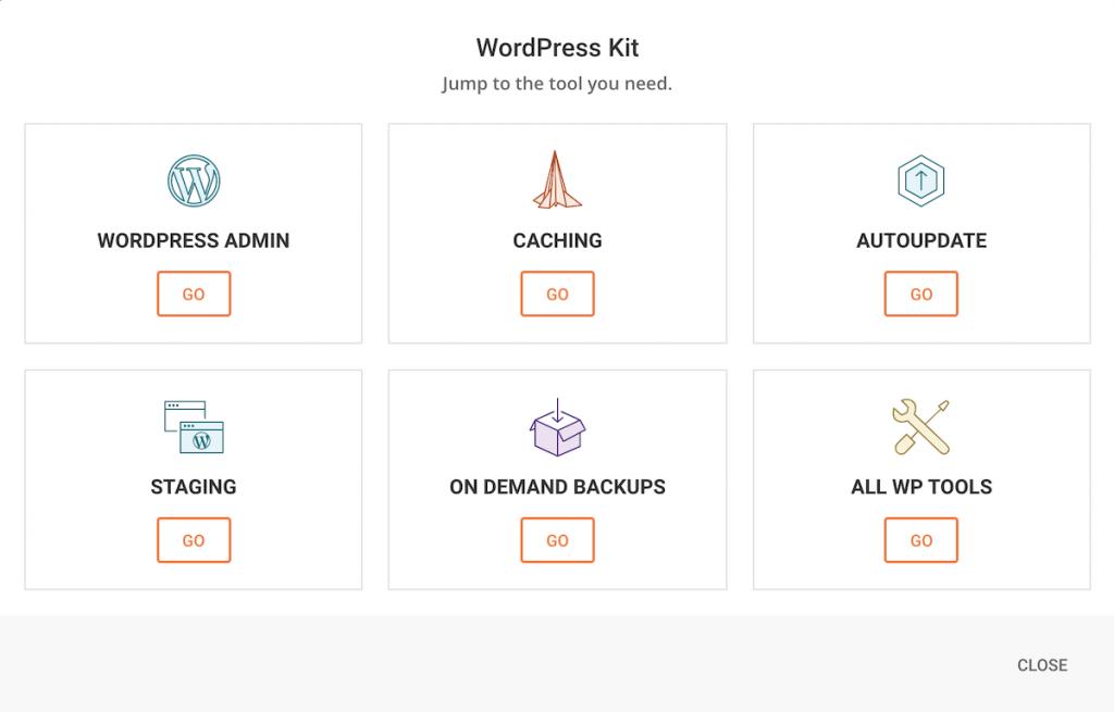 siteground-wordpress-kit.png