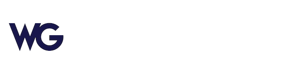weglot logo2 white 600