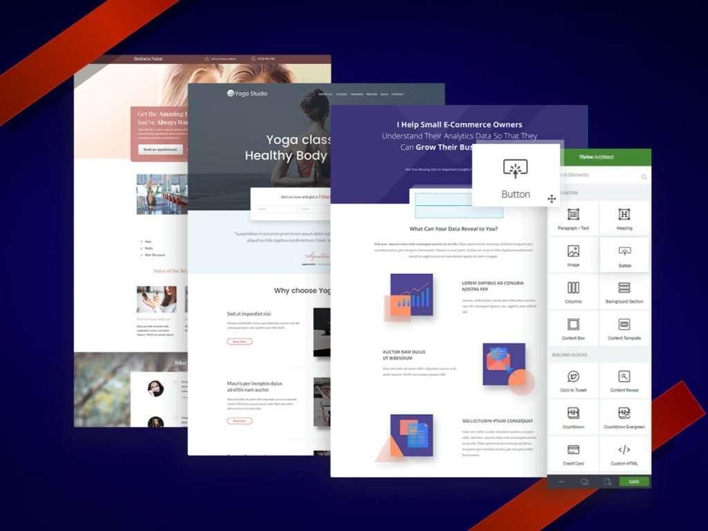 wordpress-thrive-architect.jpg