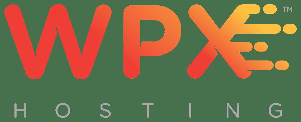 wpx_logo_horizontal