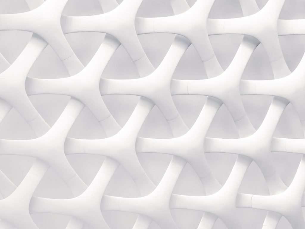 integration-woven