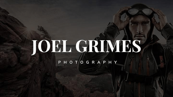 joelgrimephotography