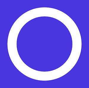 SaaS Logos