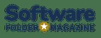 software-folder-mag-wordmark-200