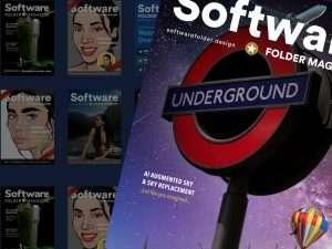 software-folder-magazine-covers