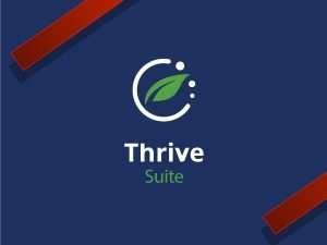 thrive-suite-social-cards.jpg