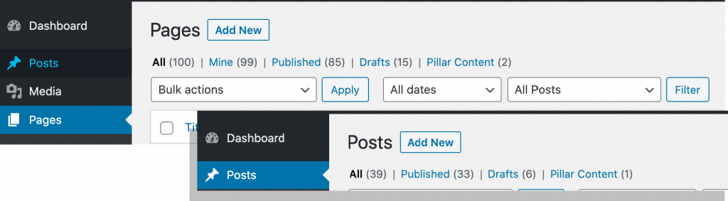 add-posts-or-pages.png