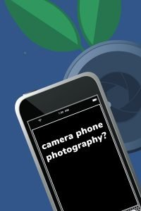 camera-phone-photography-tower