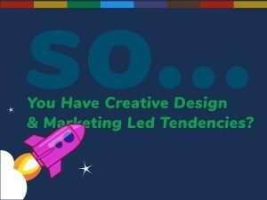 creative-marketing-led