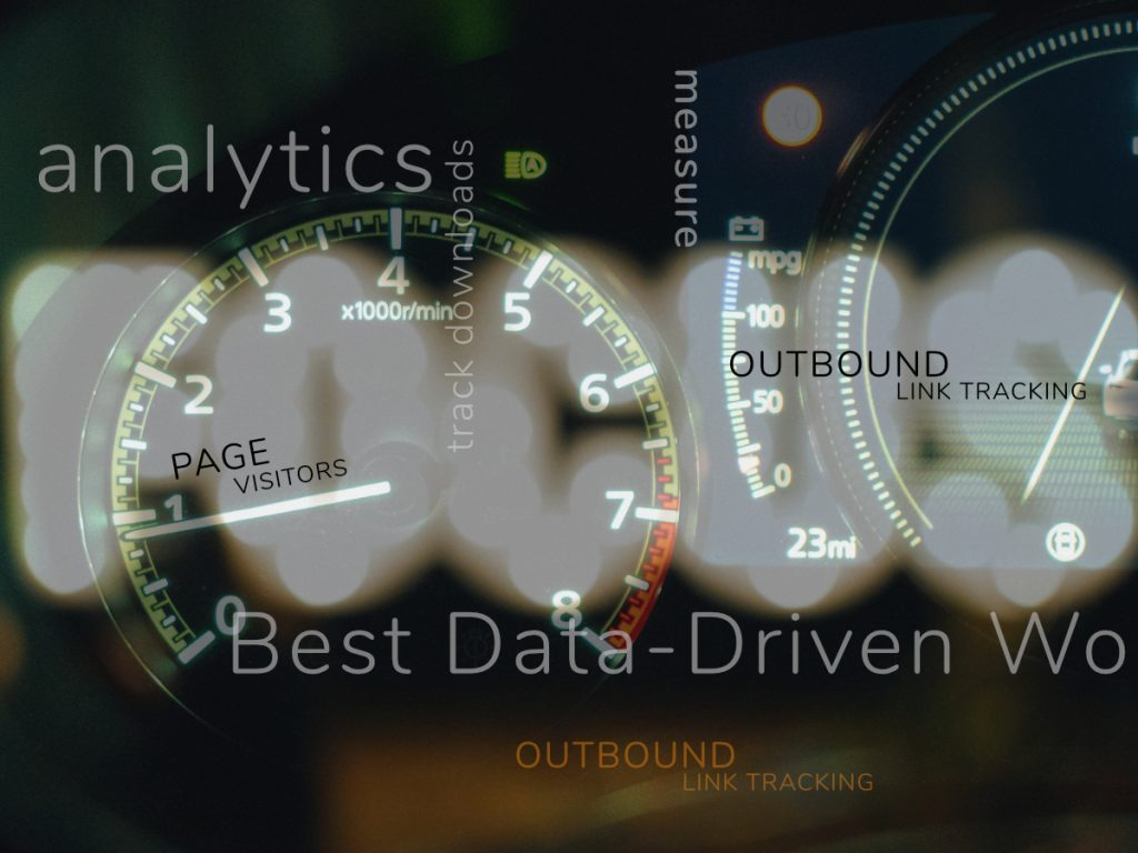 data-monsterinsights-focus-on-simple-analytics-2.