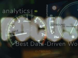 1 Best Data-Driven WordPress Plugins for Your Analytics.