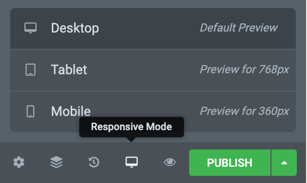 devices-display-elementor