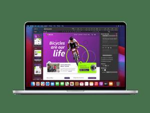 sparkle-visual-website-builder-software.png