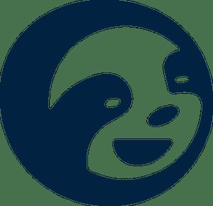 storychief-logo-300