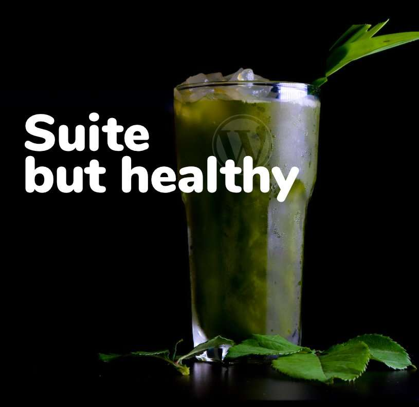 suite-healthy-web