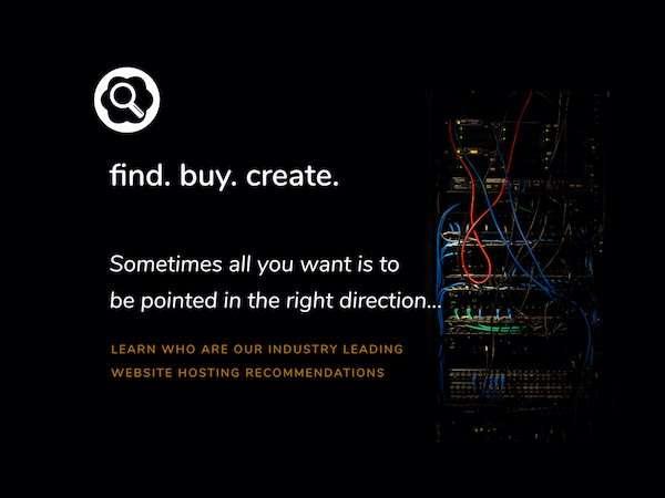 website-hosting-recomm-600