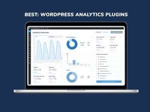 How to Use Google Analytics from Your WordPress Dashboard?
