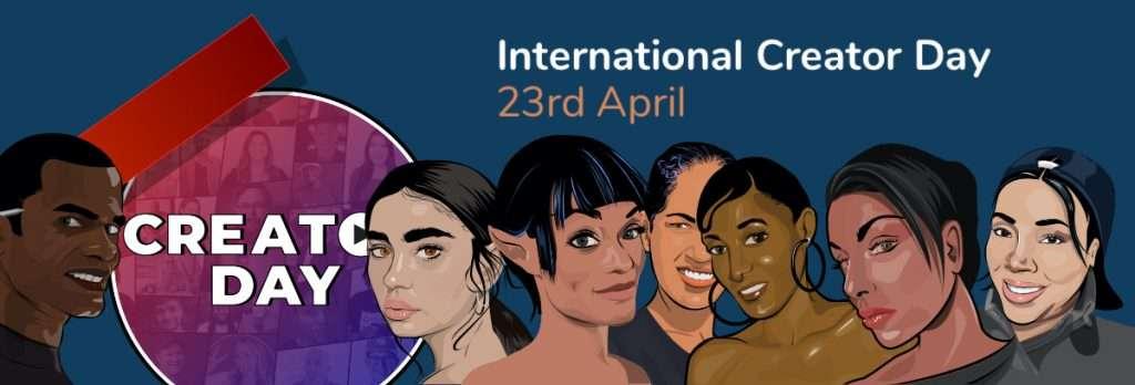 creator-day-23-april