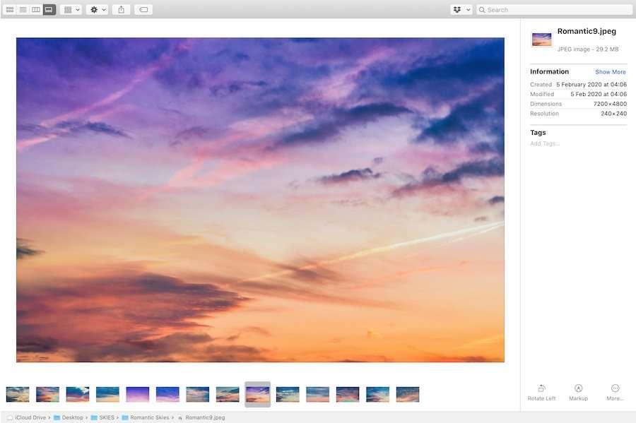 romantic-sky-luminar
