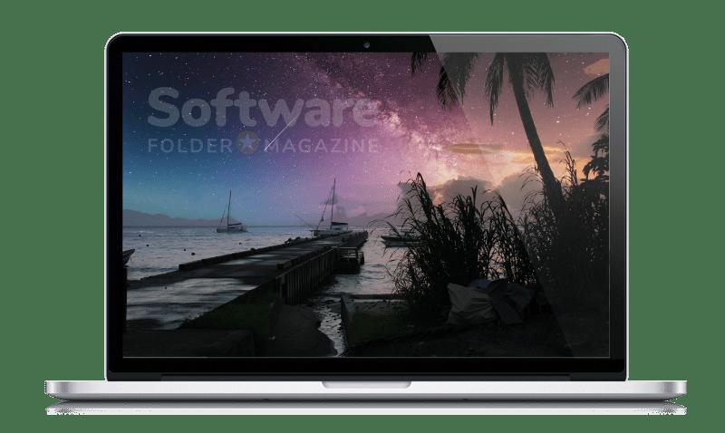watermark-laptop-image-luminarai