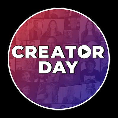 creator-day-2021-400-logo