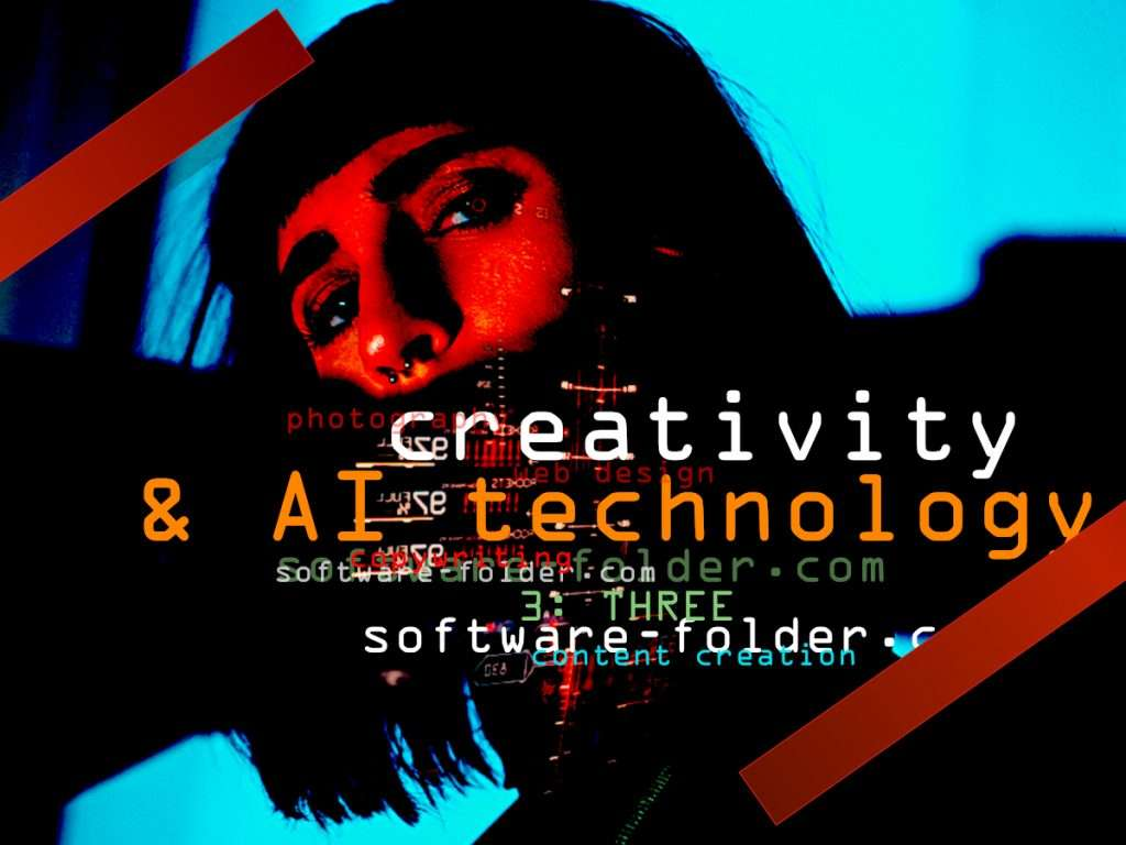 ai-technology-and-creativity