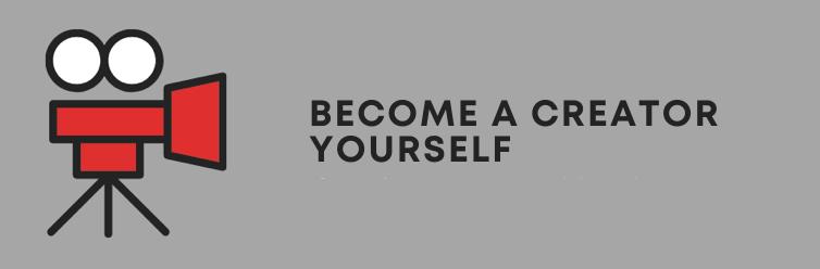 become-a-creator