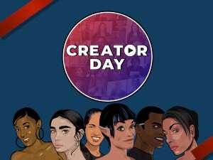 creator-day-2021