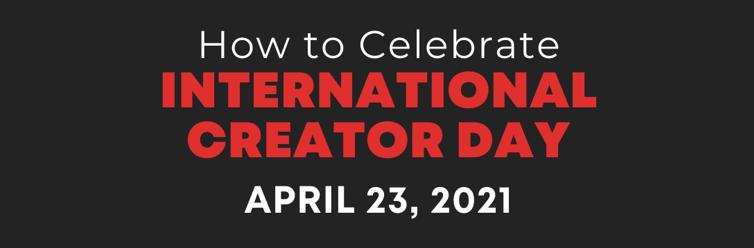creator-day-apr-23