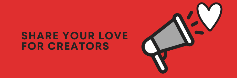 share-your-love