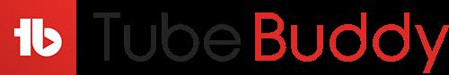 tubebuddy logo small