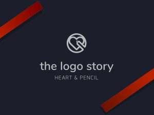 logo-story-software-folder