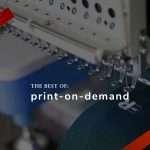 Best of Print-on-Demand