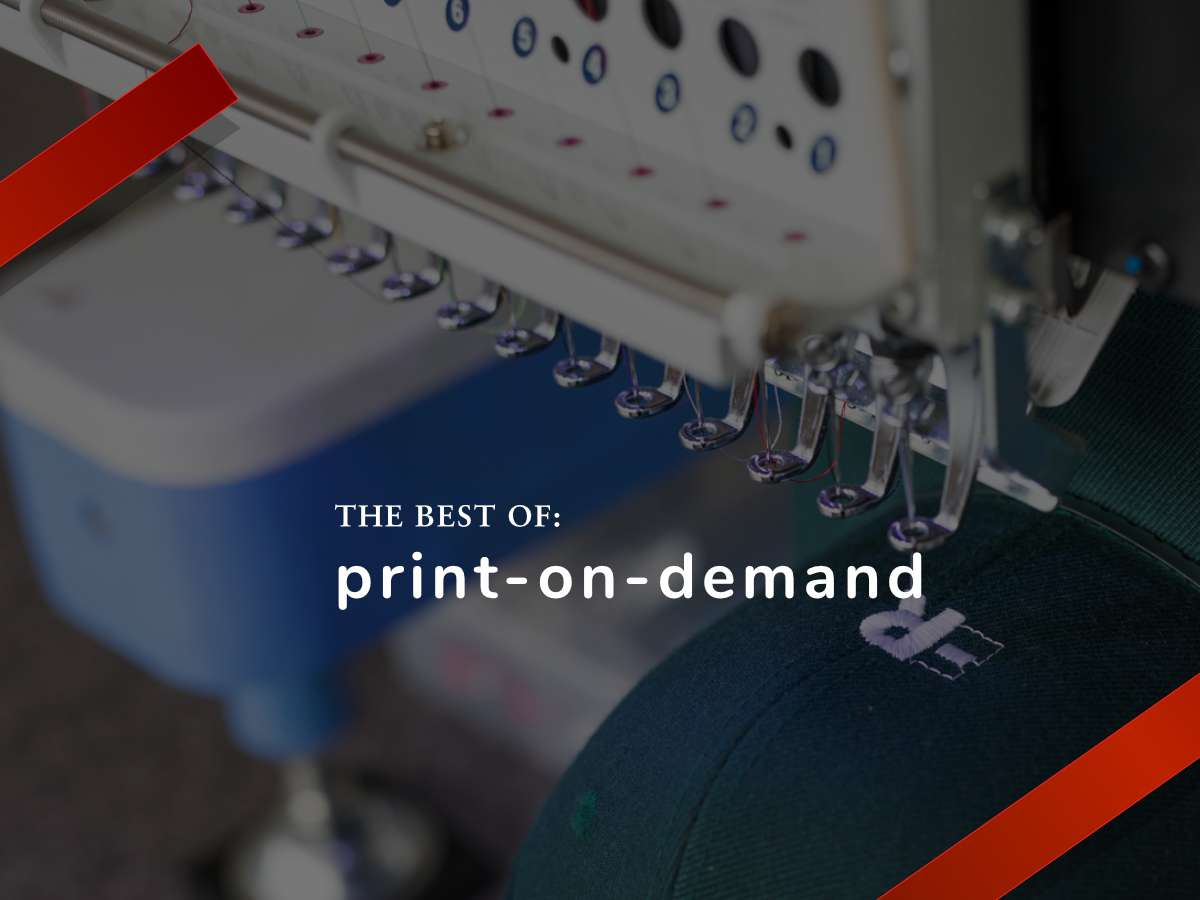 best-of-print-on-demand