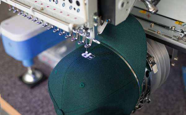 flat-embroidery-cap