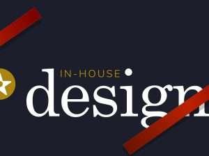 in-house-design.jpg