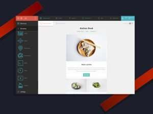 moosend-email-marketing-suite