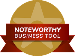 noteworthy-business-tools-badge-small.