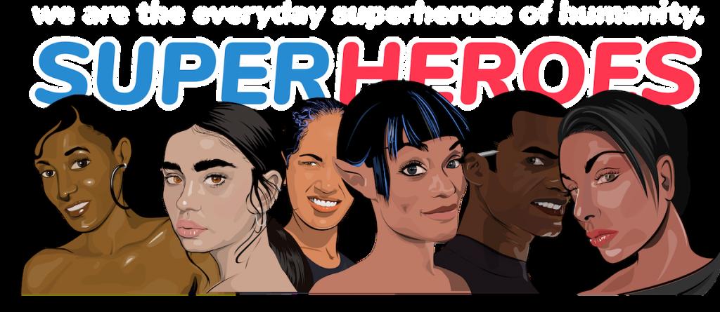 superhero-dark-background-1200