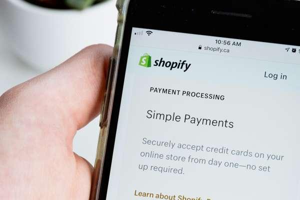 uk-europe-shopify-payments-ecommerce