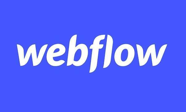 web flow logo blueback 600 1