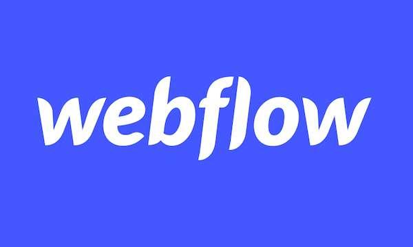 web-flow-logo-blueback-600.