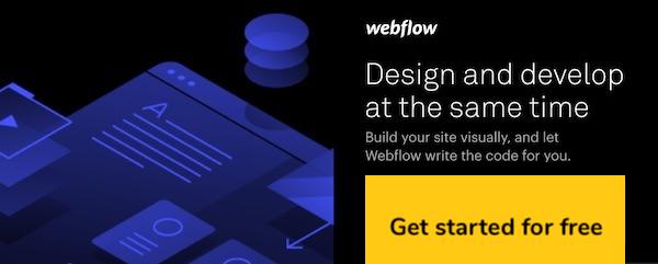 web-flow-website-builder-start-free