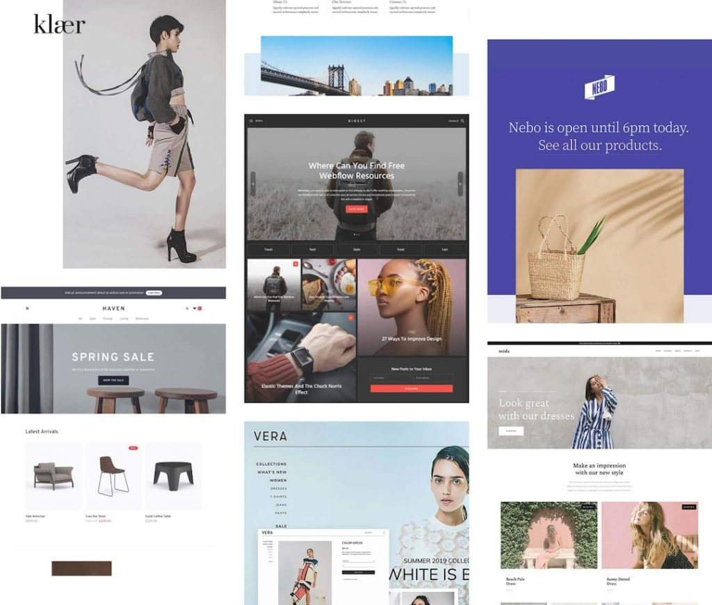 webflow-templates-walkthrough