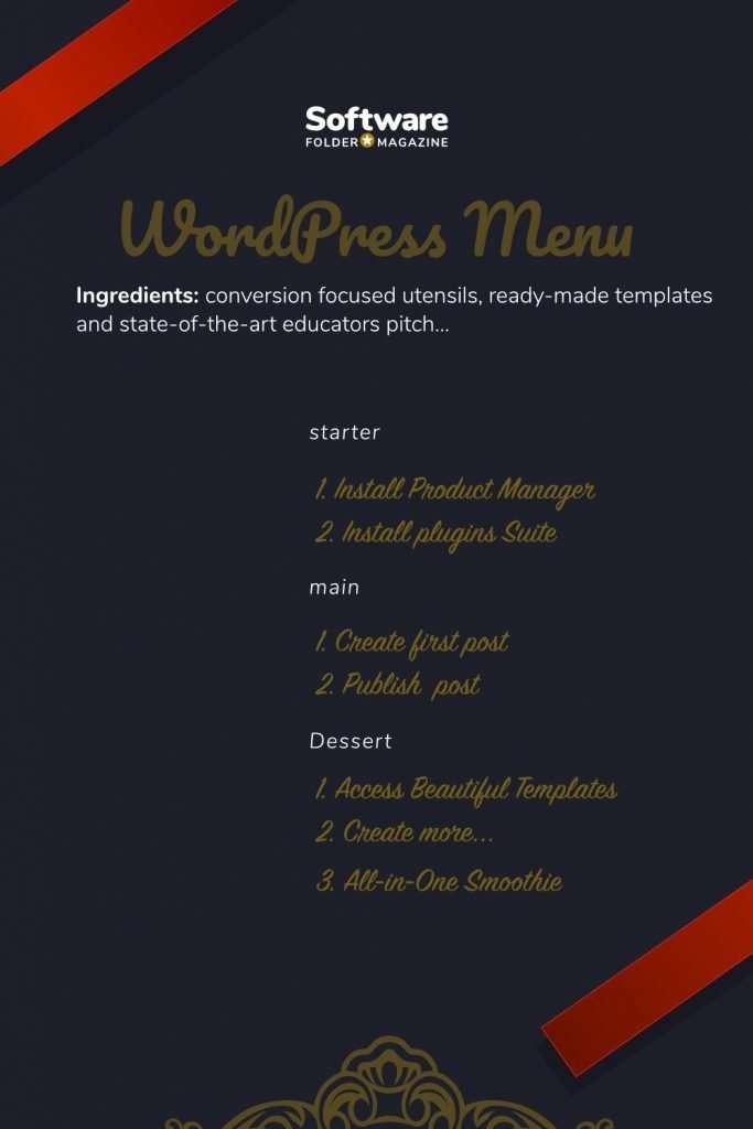 cheat-sheet-menu-software-folder