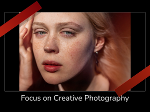 focus-on-creative-photography-before-and-after