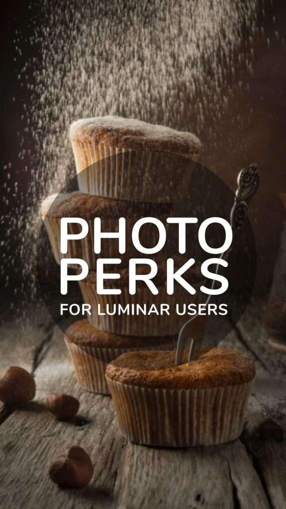 photo-perks-luminar-ai-users